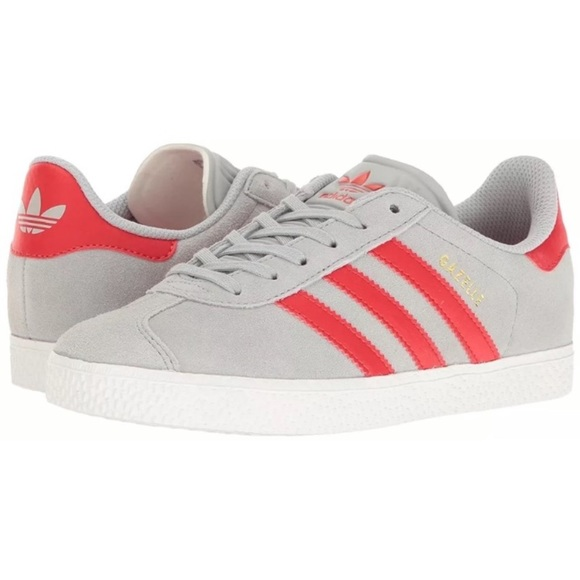 sneakers adidas neo